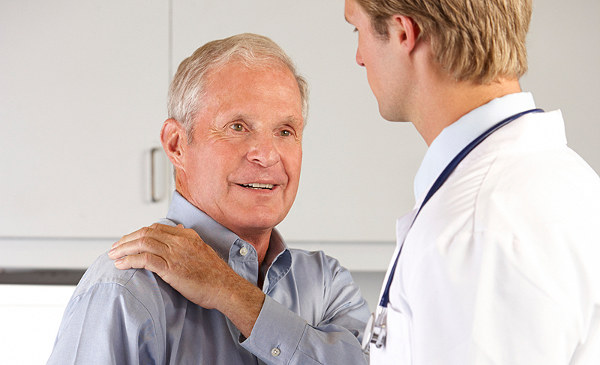 болит плече осмотр у доктора