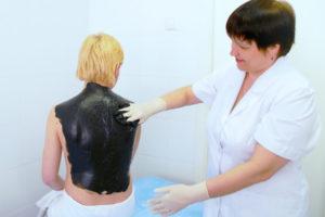 Болит мышца шеи как лечить