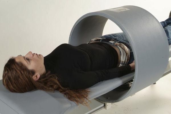 магнитотерапия лечение остеохондроза