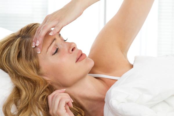 Как забыть о болях в суставах и остеохондрозе