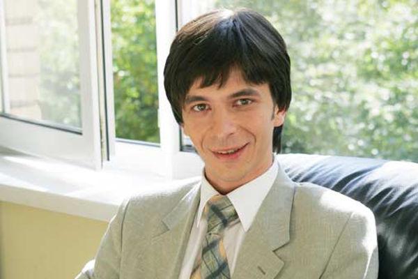 Андрей Курпатов о средствах от головной боли при остеохондрозе