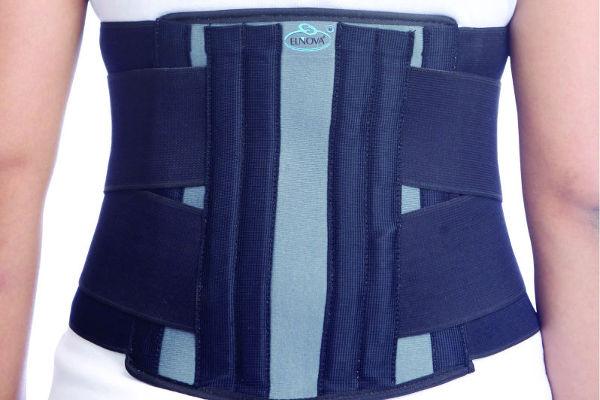корсет от боли в спине