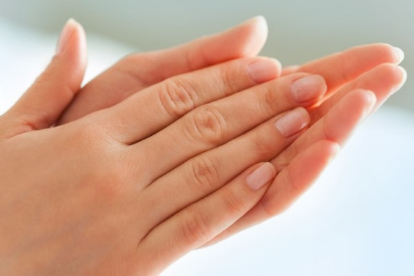 Почему заклинивает суставы на пальцах рук патологический вывих тазобедренного сустава эндопротезирование санкт петербергский