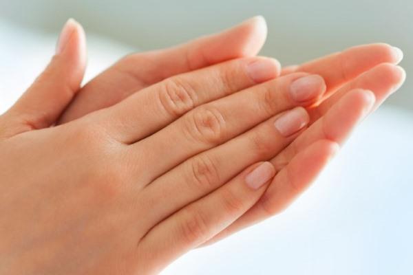 Как лечить артроз пальца в домашних условиях