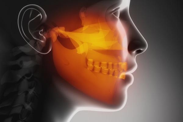 Артроз височно нижнечелюстного сустава симптомы и лечение