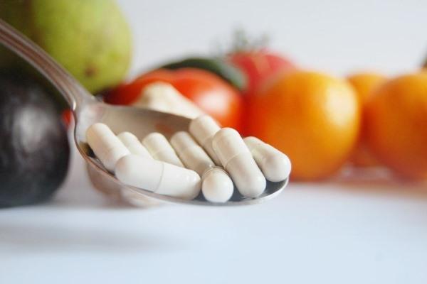 Препараты, продукты