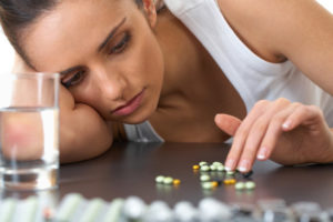Курпатов андрей средство от головной боли и остеохондроза