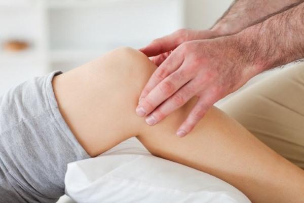 Помпажный массаж тела лечение акне с лазером казахстане