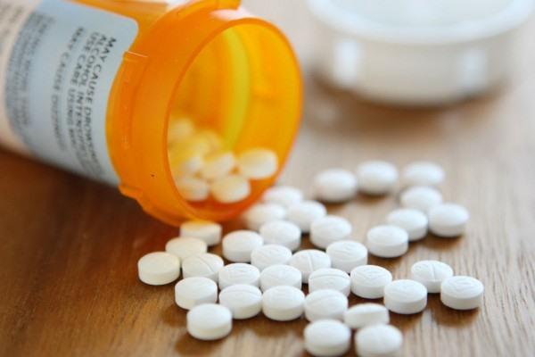 Антибиотики при бурсите, мазь уколы лечение Димексидом