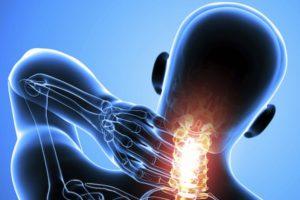 Артроз пояснично крестцового отдела позвоночника лечение